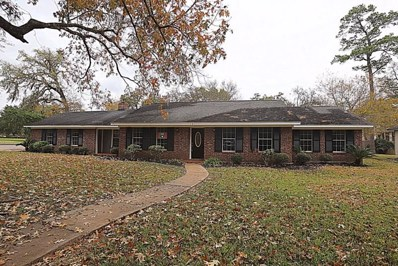 101 Royal Court, Friendswood, TX 77546 - #: 53740435