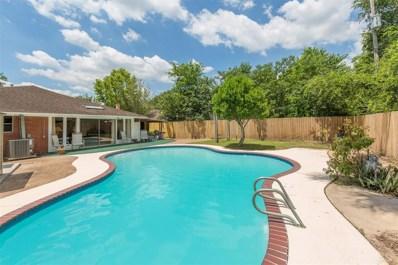 12237 Palmbeach Street, Houston, TX 77034 - #: 53955063