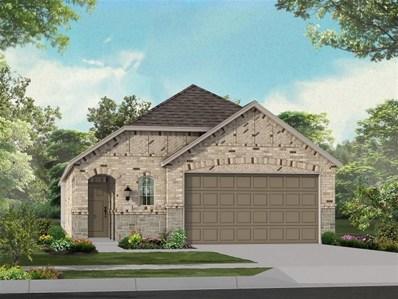 8034 Whisper Grove, Magnolia, TX 77354 - #: 54030368