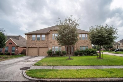 14902 Willington Lane, Houston, TX 77049 - #: 5439978