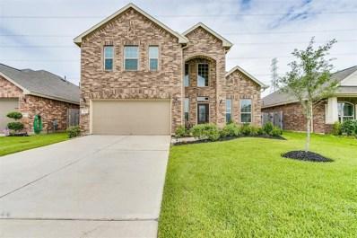 3611 Cactus Field Lane, Katy, TX 77449 - #: 54402672