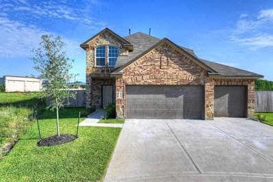2326 Rosillo Brook Drive, Baytown, TX 77521 - #: 54507698