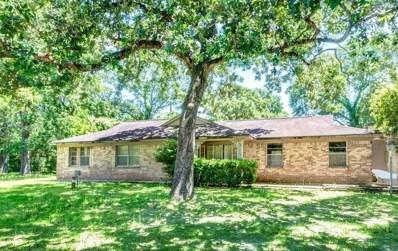 12615 Craigwood Lane, Cypress, TX 77429 - #: 54524028