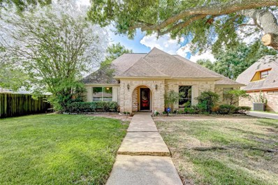 6922 Marisol Drive, Houston, TX 77083 - #: 54582506