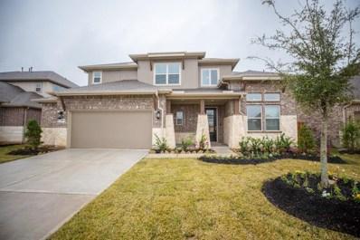 3011 Golden Honey Lane, Richmond, TX 77406 - #: 54829789