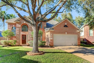 4407 Zimmerly Court, Sugar Land, TX 77479 - #: 54860109