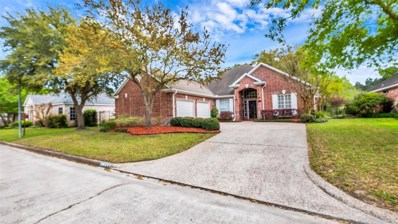 13818 Angel Fire Lane, Houston, TX 77070 - #: 55288479
