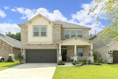 18602 Hayden Gate Circle, Cypress, TX 77429 - #: 55465567