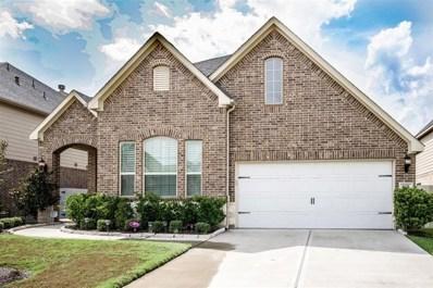 1118 Mysterium Lane, Richmond, TX 77469 - #: 55639623