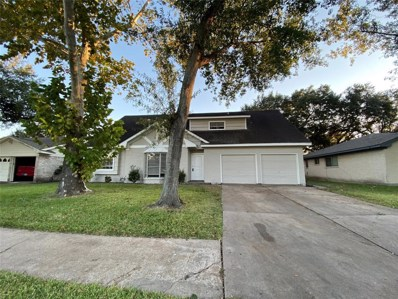 11915 Troulon Drive, Houston, TX 77072 - #: 5567568