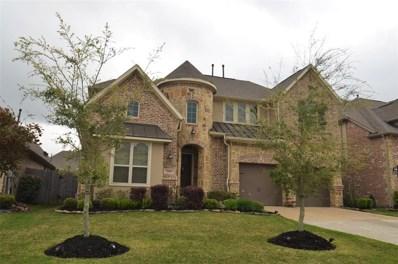 1505 Richland Hollow Lane, Friendswood, TX 77546 - #: 55889466