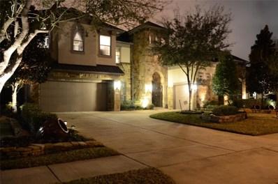 1315 Mayfair Lane, Sugar Land, TX 77479 - #: 55924971