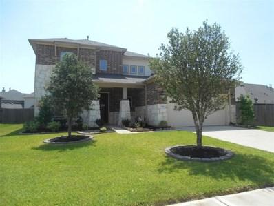 3214 Jane Way Way, Richmond, TX 77406 - #: 56053754