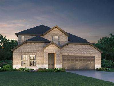 3623 Dry Creek Drive, Missouri City, TX 77459 - #: 56358816