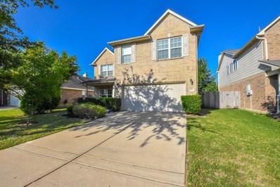 6019 Lamb Creek, Missouri City, TX 77459 - #: 56438576