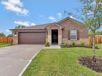 1763 Allison Place, Pearland, TX 77581 - #: 56604977