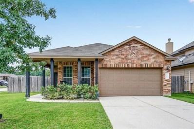 9482 E Woodmark, Conroe, TX 77304 - #: 56687702