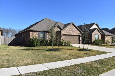 6426 Sterling Shores Lane, Rosenberg, TX 77471 - #: 56699966