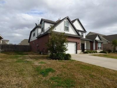 13907 Hawthorne Circle, Mont Belvieu, TX 77523 - #: 56859475