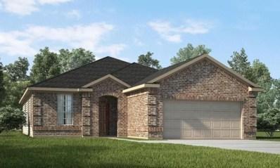 13210 Vallentine Row Drive, Houston, TX 77044 - #: 56886920
