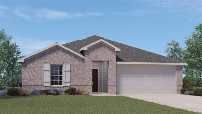5622 Pleasant Falls Drive, Richmond, TX 77407 - #: 57147202