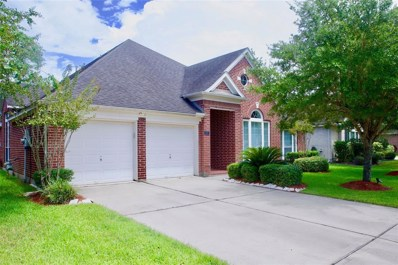 13107 Imperial Shore Drive, Pearland, TX 77584 - #: 57258188