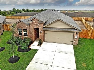 18207 Pin Oak Lake Drive, Richmond, TX 77407 - #: 57427550