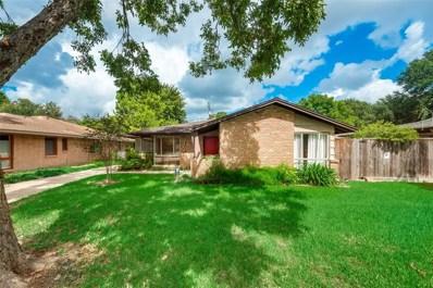 3102 Fairhope Street, Houston, TX 77025 - #: 5745994