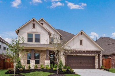 10319 Mayberry Heights Drive, Cypress, TX 77433 - #: 57466045