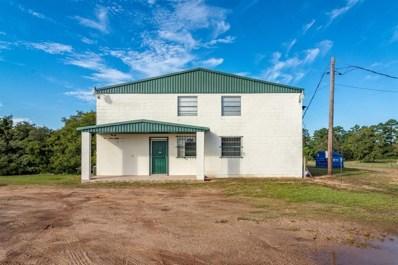 7711 B Longmire Rd, Conroe, TX 77304 - #: 57474378