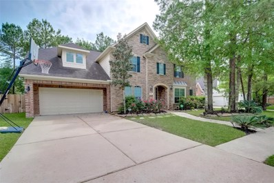 15311 Stable Run Drive, Cypress, TX 77429 - #: 57522128