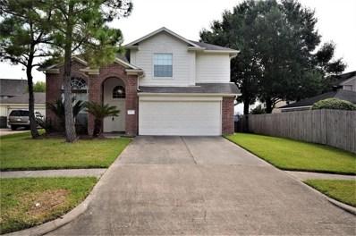 10026 Rio Grande Drive, Houston, TX 77064 - #: 57536414