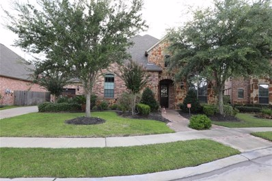 1206 Pelham Place, Sugar Land, TX 77479 - #: 57699234