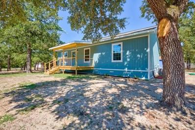 312 Spreading Oak, Somerville, TX 77879 - #: 57710193