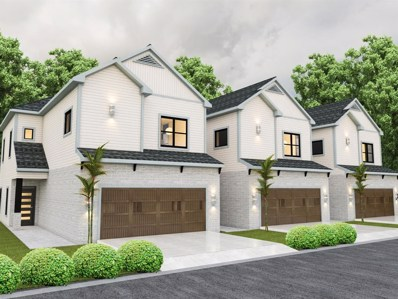 4521 Clover Street, Houston, TX 77051 - #: 57789604