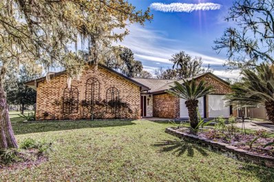 108 Deer Trail Trail, Lake Jackson, TX 77566 - #: 57859728