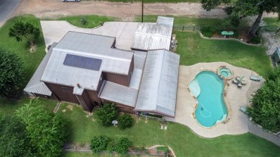 1875 S Walker Road, Cleveland, TX 77328 - #: 57967913
