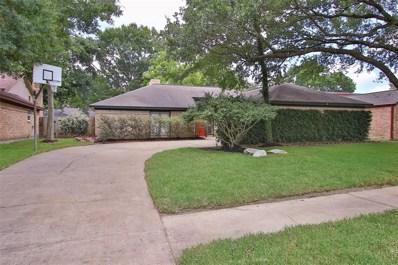 15526 Laurel Heights Drive, Houston, TX 77084 - #: 58001753