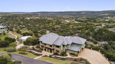 400 Hillview Road, Wimberley, TX 78676 - #: 5812858