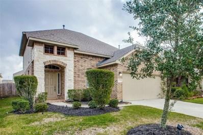 13131 Davenport Hills Lane, Humble, TX 77346 - #: 58237019