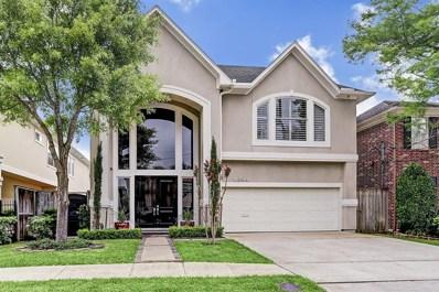 4244 Law Street, Houston, TX 77005 - #: 58353651