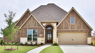 25113 Pinebrook Grove Lane, Tomball, TX 77375 - #: 58407979