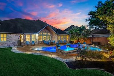 6323 Collina Springs Court, Houston, TX 77041 - #: 58411330