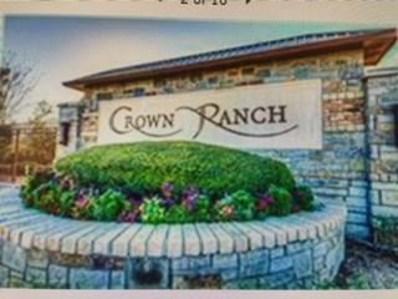 26124 Buckland Court, Montgomery, TX 77316 - #: 58460099