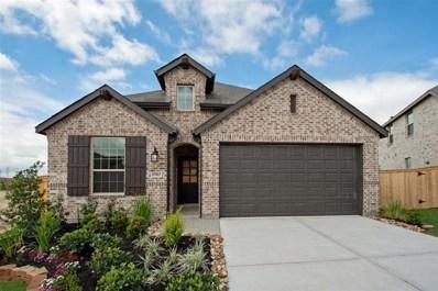 19566 Shady Hike Lane, Cypress, TX 77433 - #: 58608363