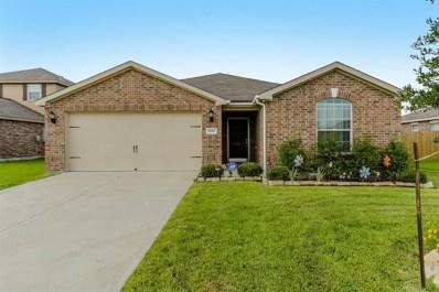7122 Millford Hill Court, Richmond, TX 77469 - #: 58796093