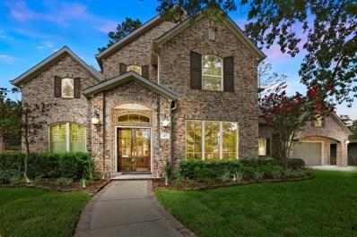 415 Isolde Drive, Houston, TX 77024 - #: 58868465