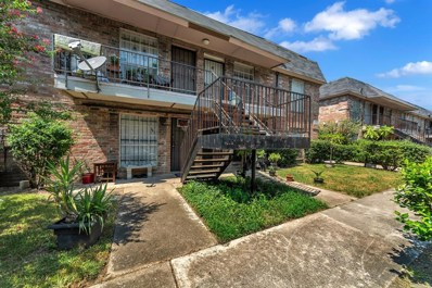 201 W Rosamond UNIT 47, Houston, TX 77076 - #: 58887202