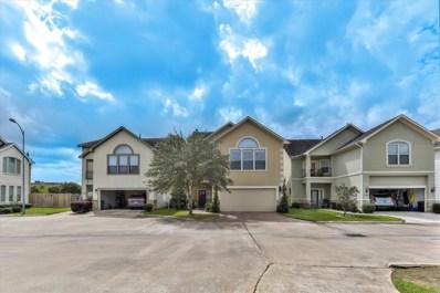 1491 Silverado Drive, Houston, TX 77077 - #: 59048432