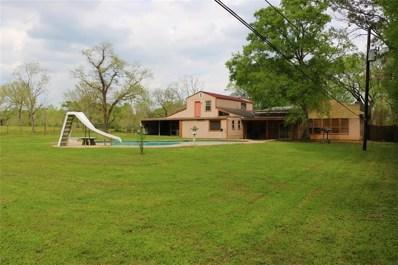 3064 Spring Branch, Montgomery, TX 77316 - #: 59124029